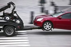 towing service Jacksonville FL